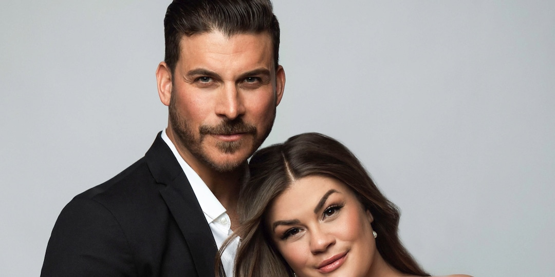 """Jax Taylor Claps Back at """"Really Sad Individuals"""" Accused of Making Fake Instagram Accounts for His Baby - E! Online.jpg"""