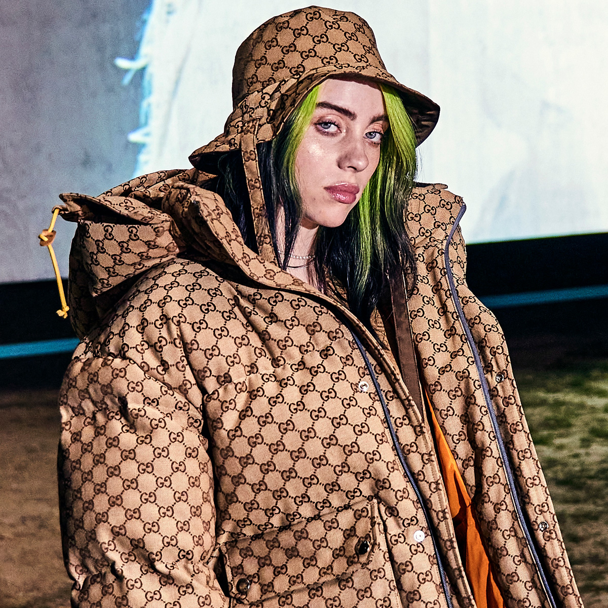 Billie Eilish's Documentary Might Remind You of Britney Spears' Story—But Here's Why It's So Different