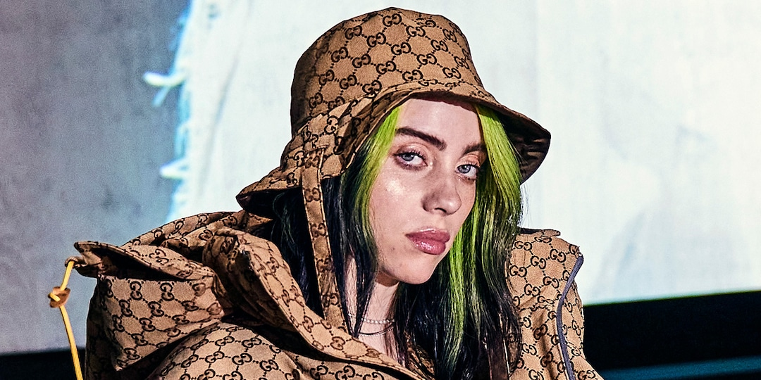 Billie Eilish's Documentary Might Remind You of Britney Spears' Story—But Here's Why It's So Different - E! Online.jpg