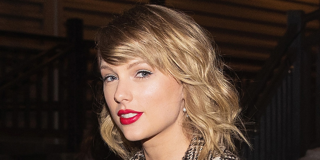 """Taylor Swift Says She's """"So Disappointed"""" to Have to Cancel Lover Fest Concerts - E! Online.jpg"""