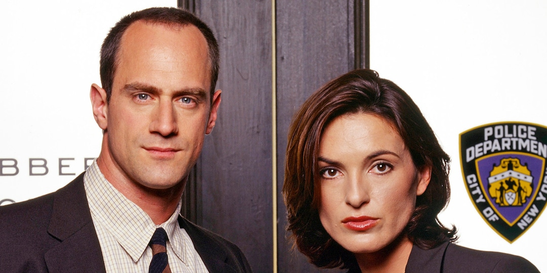 We Ranked the Law & Order: SVU Partner Pairings So You Don't Have To - E! Online.jpg