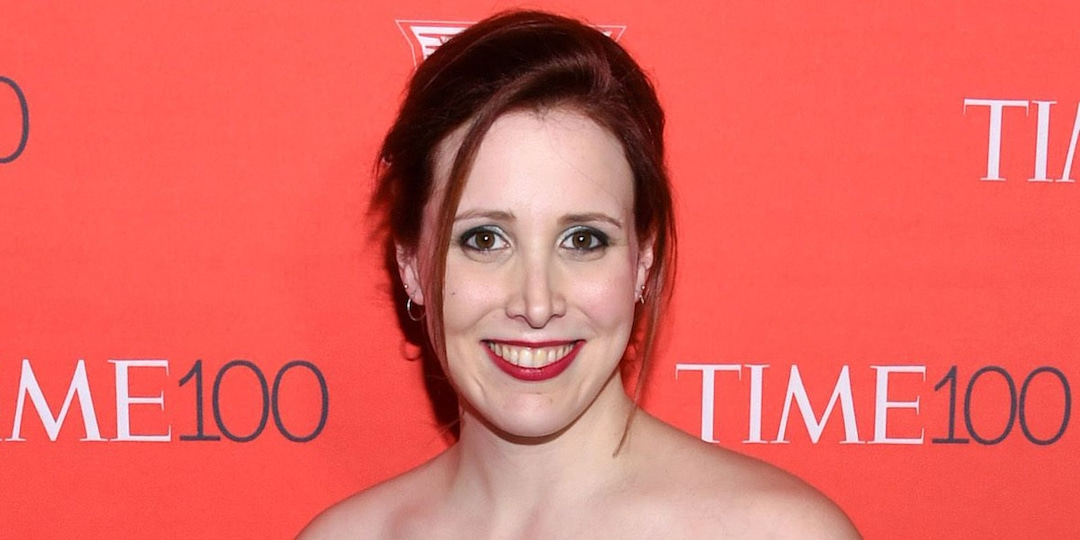 """Dylan Farrow Asks for """"Empathy"""" and """"Compassion"""" Ahead of New Allen v. Farrow Episode - E! Online.jpg"""