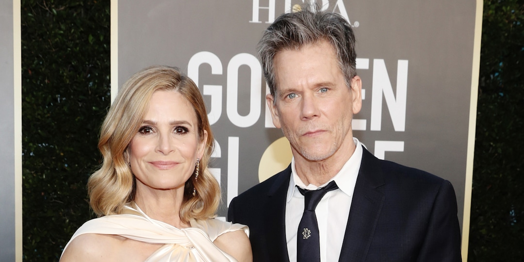 Kevin Bacon Airs Kyra Sedgwick's Dirty Laundry By Posting Her Thong Bejeweled With Cheeky Message - E! Online.jpg