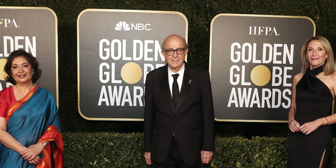 """HFPA Vows to Make Diversity the """"Norm, Not the Exception"""" at the 2021 Golden Globes - E! Online.jpg"""