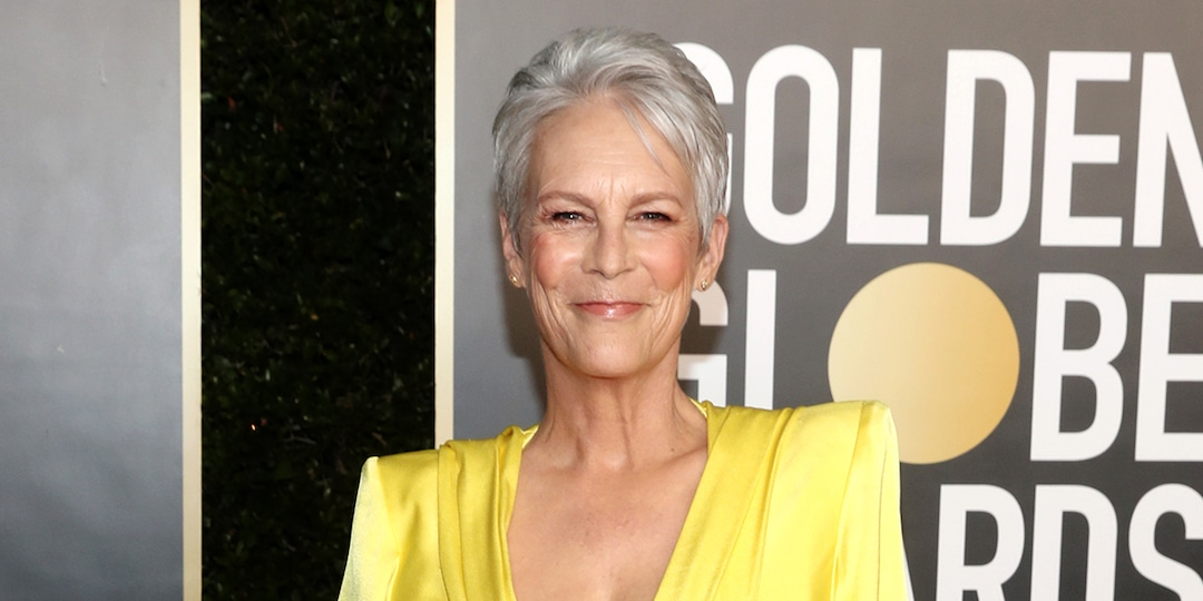 Jamie Lee Curtis Shares Her and Christopher Guest's 25-Year-Old Child Is Transgender - E! Online.jpg