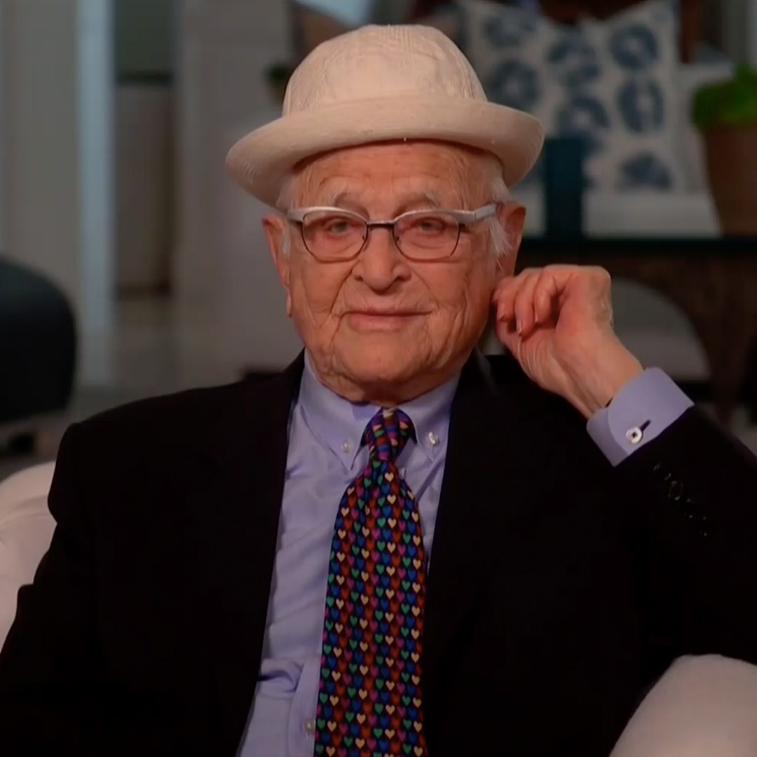Norman Lear's Sw...