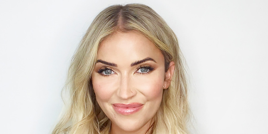 """Kaitlyn Bristowe Shuts Down Criticism of Her """"Different"""" Appearance With Refreshingly Honest Response - E! Online.jpg"""