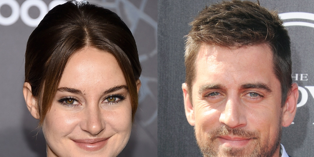 Shailene Woodley Defends Aaron Rodgers Amid His Drama With the NFL's Green Bay Packers - E! Online.jpg