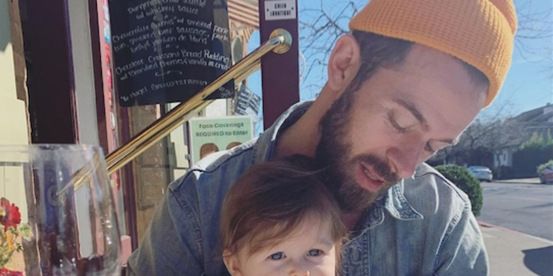 Celebrate Artem Chigvintsev's Birthday With His Cutest Pics With Son Matteo - E! Online.jpg