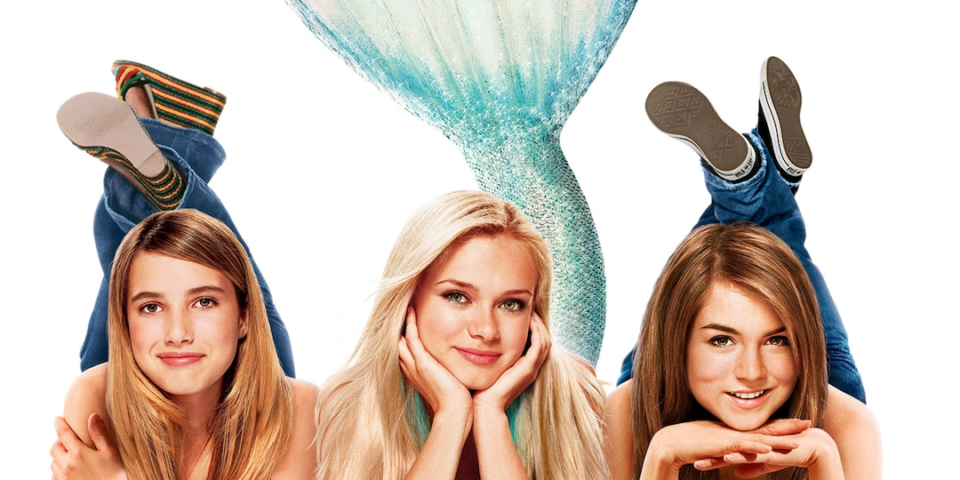 See the Stars of Aquamarine, Then & Now - E! Online.jpg