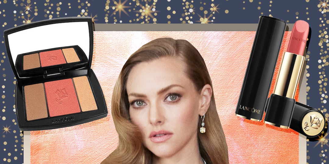 Amanda Seyfried's 2021 Golden Globes Beauty Breakdown - E! Online.jpg
