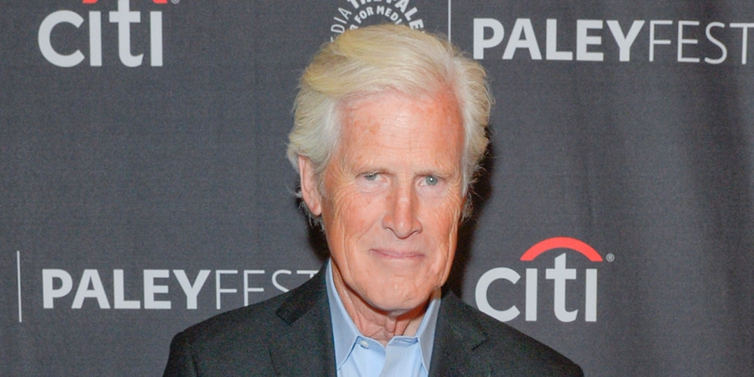 Even Keith Morrison Is Shocked By the Lori Vallow Podcast Revelations - E! Online.jpg