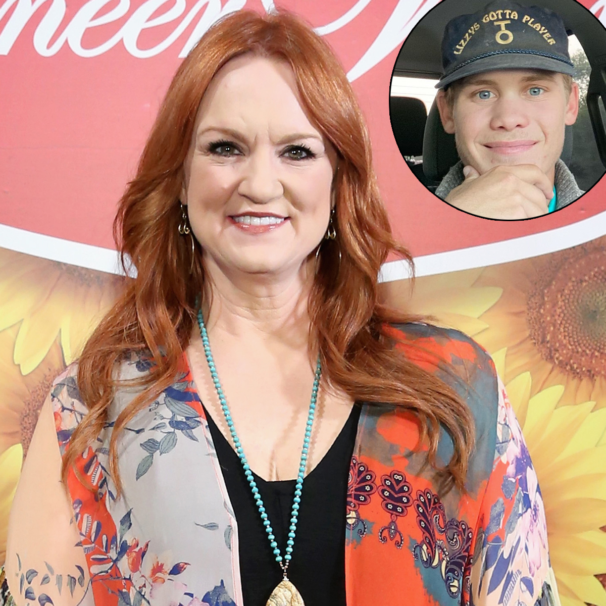 Pioneer Woman Ree Drummond's Nephew Critically Injured in Accident on Family Ranch