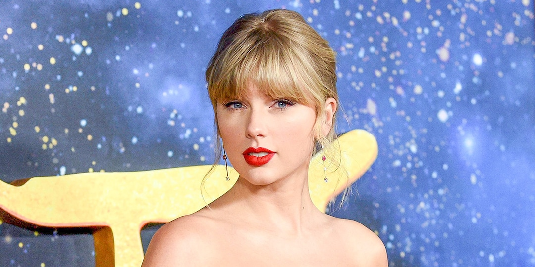 Taylor Swift's Surprise Re-Recorded Version of This 1989 Song Is Better Than Our Wildest Dreams - E! Online.jpg