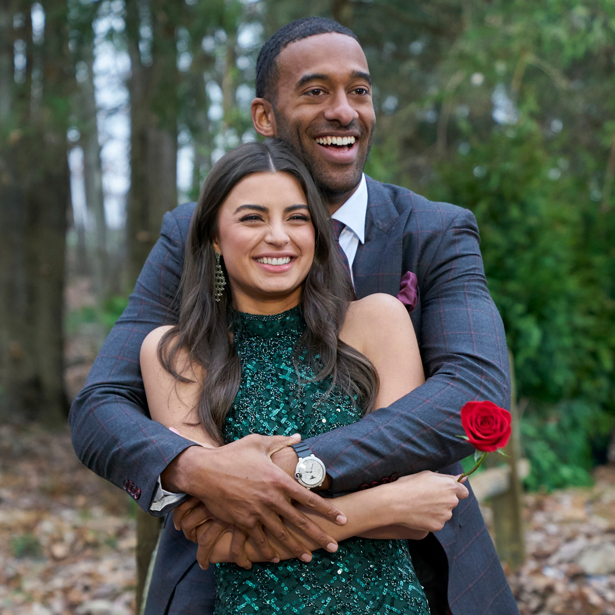 What Went So Wrong With The Bachelor and What Needs to Change
