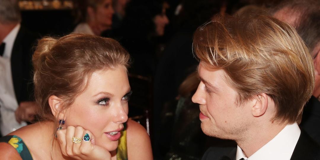 Joe Alwyn Teases One Way Taylor Swift Might Be Rubbing Off on Him - E! Online.jpg