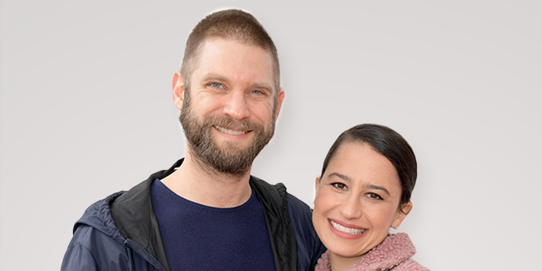 Ilana Glazer Gives Birth, Welcomes First Baby With Husband David Rooklin - E! Online.jpg