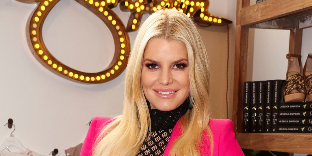How Jessica Simpson Feels About Buying Back Her Billion Dollar Company - E! Online.jpg