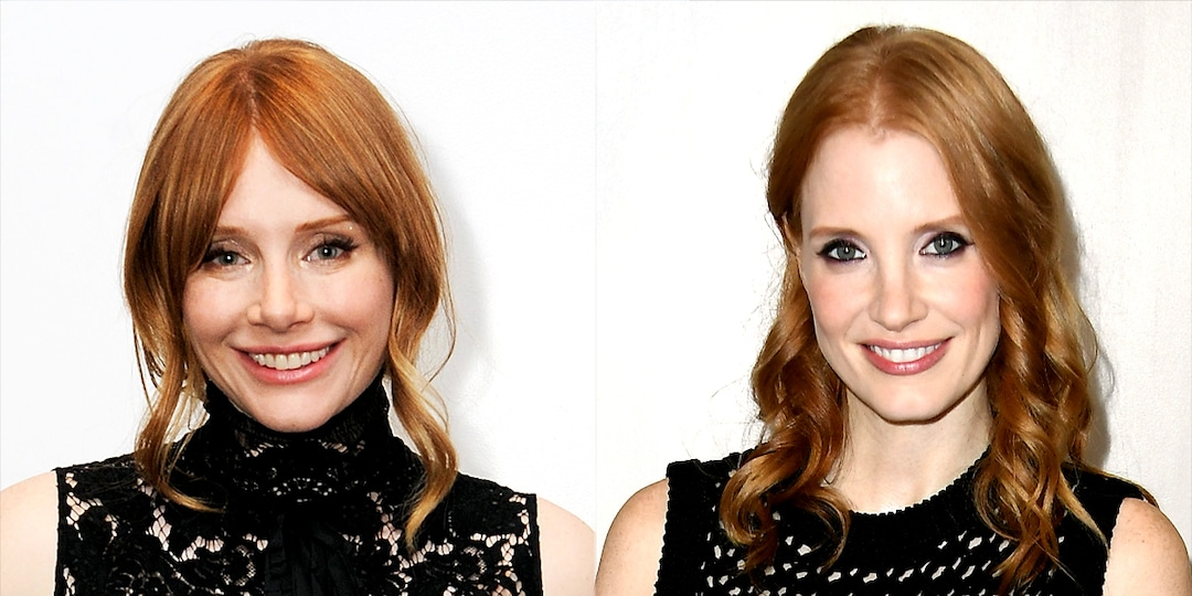 Celebrity Look-Alikes You Need to See - E! Online.jpg