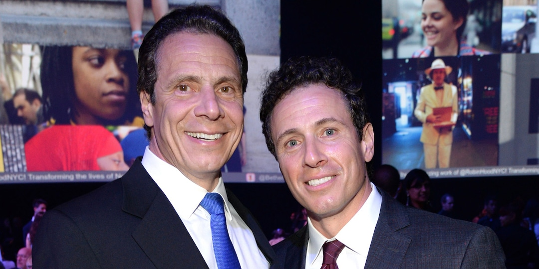 Chris Cuomo Addresses Sexual Harassment Claims Against Brother Andrew Cuomo - E! Online.jpg