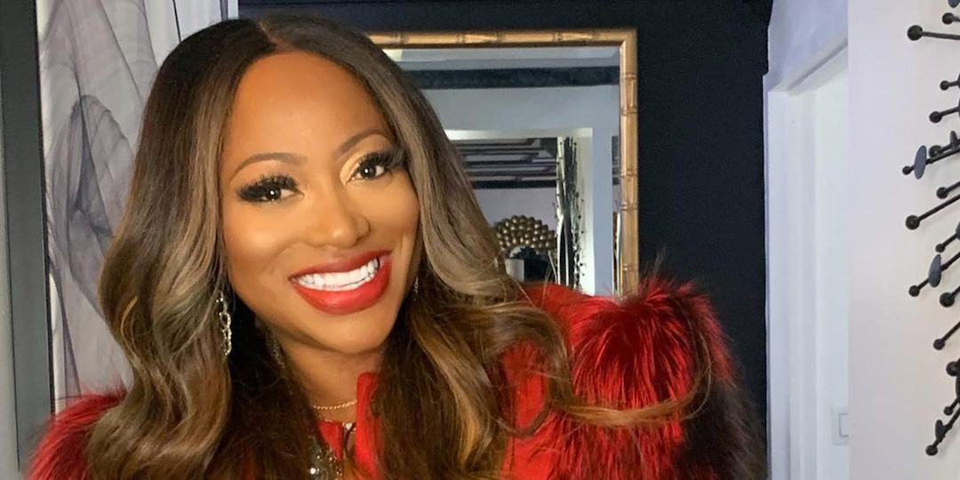 Bershan Shaw Is Officially Joining The Real Housewives of New York City - E! Online.jpg