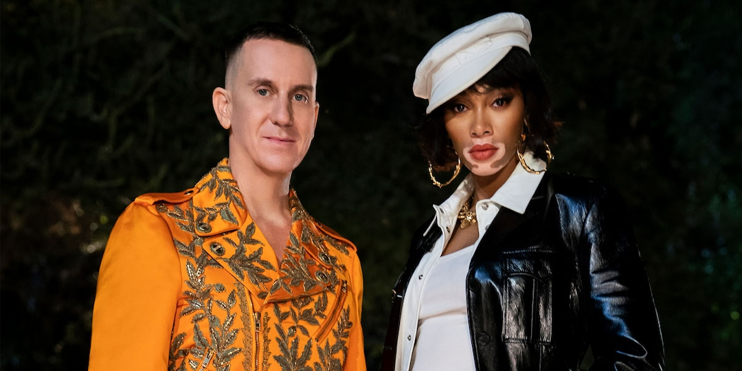 Winnie Harlow and Jeremy Scott Are Making the Cut's Season 2 Judges - E! Online.jpg