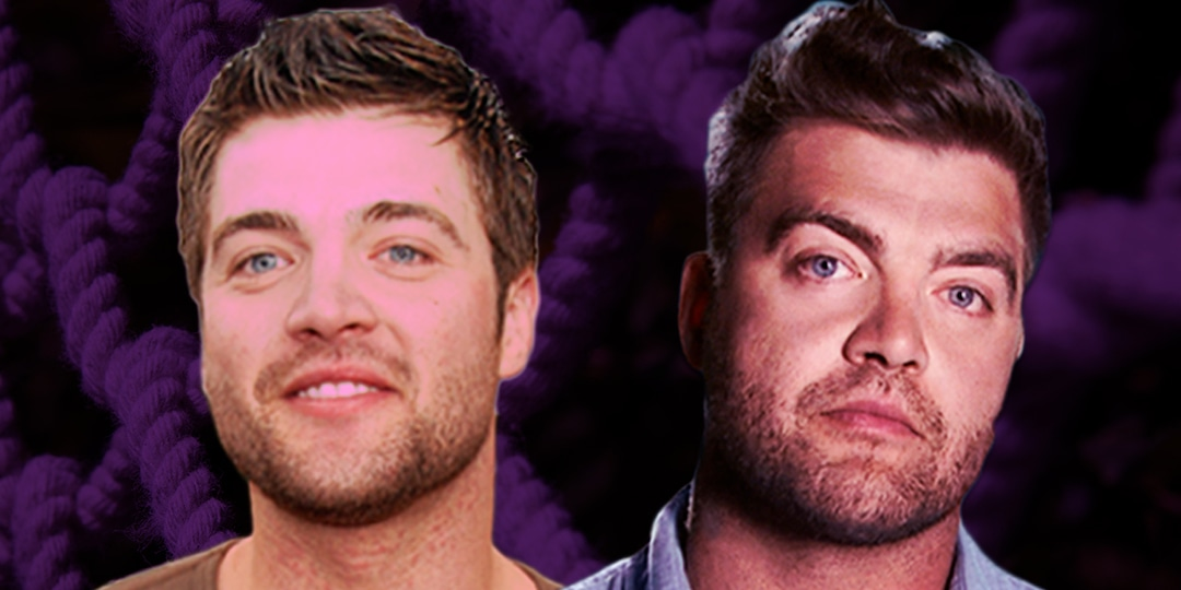 "See Chris ""C.T."" Tamburello's Transformation on The Challenge Over the Years - E! Online.jpg"