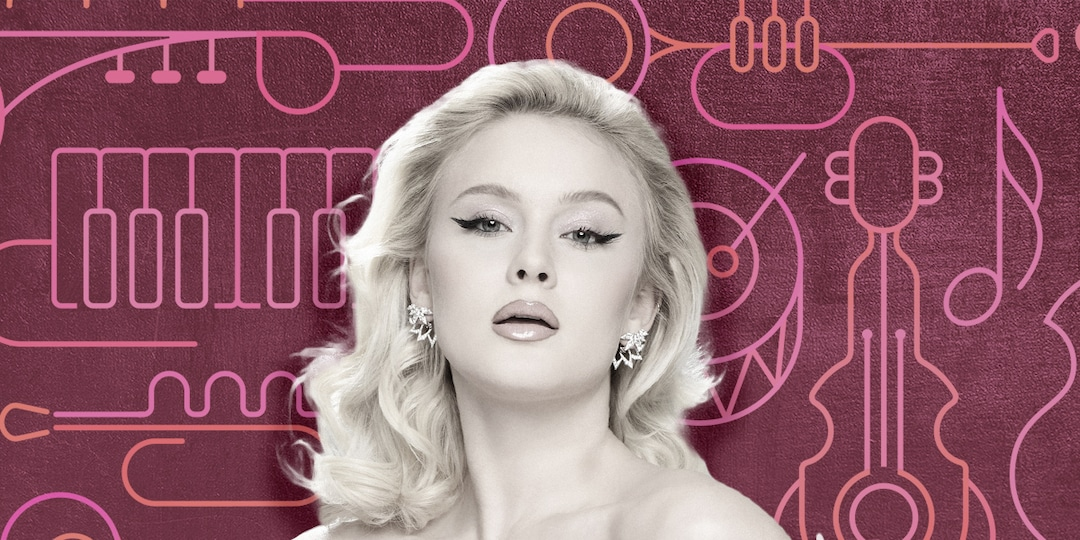 My Music Moments: Zara Larsson Shares the Soundtrack to Her Life - E! Online.jpg