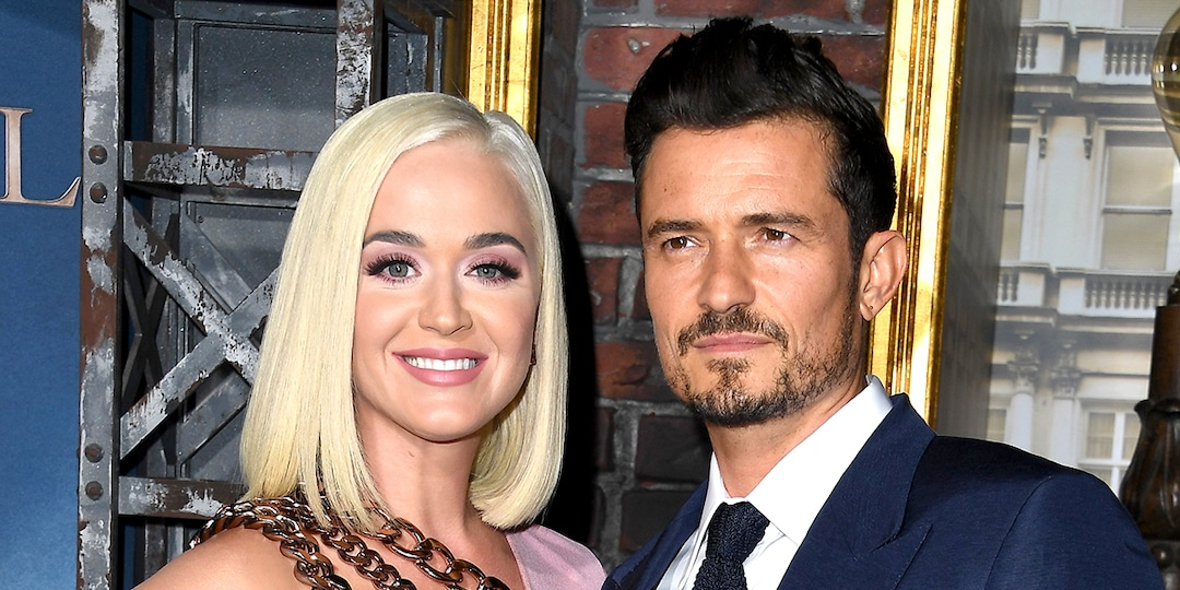 Inside Katy Perry and Orlando Bloom's Family Trip to Italy - E! Online.jpg