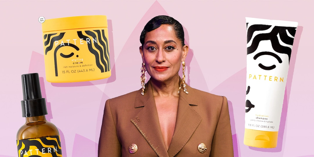 Why Curly Girls Everywhere Love Tracee Ellis Ross's Pattern Haircare - E! Online.jpg