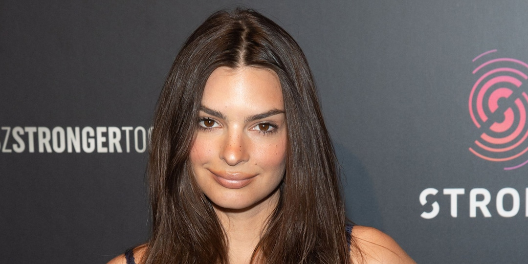 Why Emily Ratajkowski Is Calling Out Judd Apatow's Movie This Is 40 - E! Online.jpg