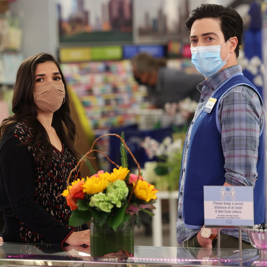 It Sucks That Superstore Had to End, But At Least the Series Finale Was Perfect