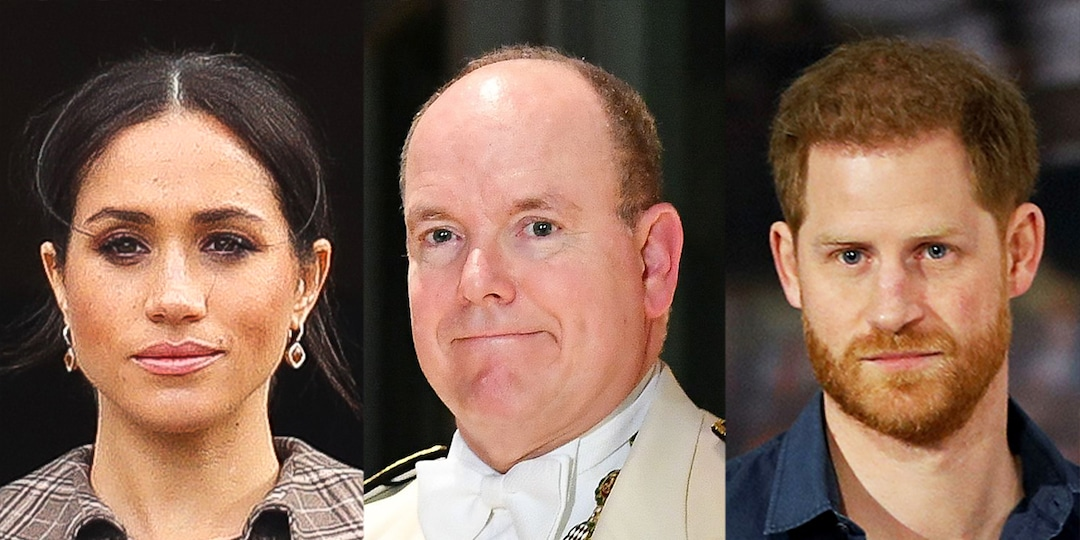 Prince Albert Calls Out Meghan Markle and Prince Harry's Explosive Tell-All - E! Online.jpg