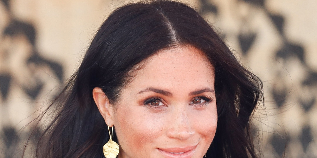 Pregnant Meghan Markle Makes First TV Appearance Since Oprah Interview at VAX LIVE Concert - E! Online.jpg