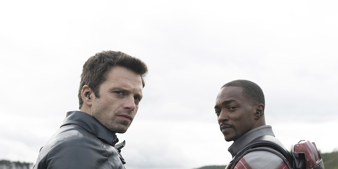 The Best Bromance Moments From The Falcon and the Winter Soldier - E! Online.jpg