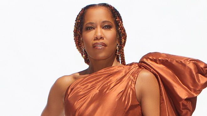 Regina King News, Pictures, and Videos - E! Online