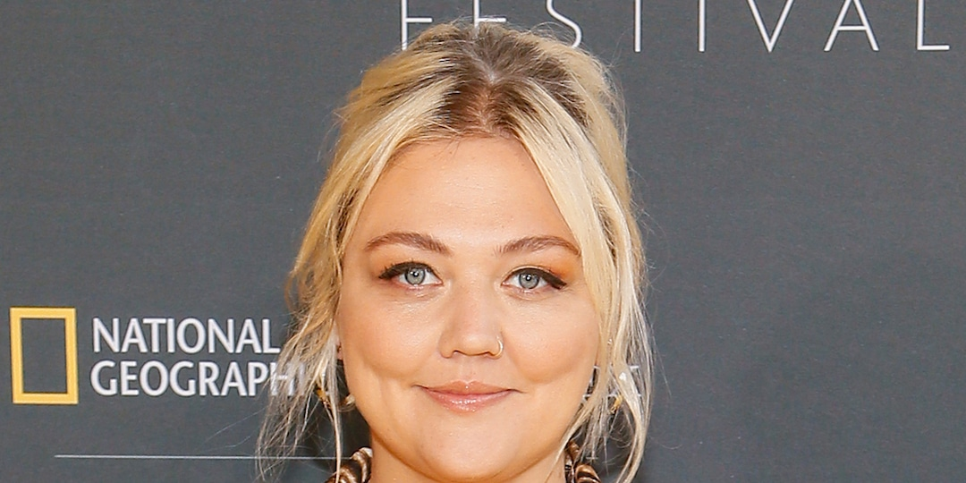 "Elle King Is Pregnant After ""Two Very Big Losses"" - E! Online.jpg"