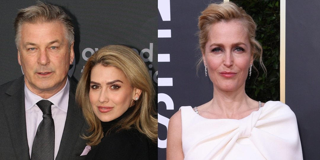 Alec Baldwin Shades Gillian Anderson After Wife Hilaria's Accent Controversy - E! Online.jpg