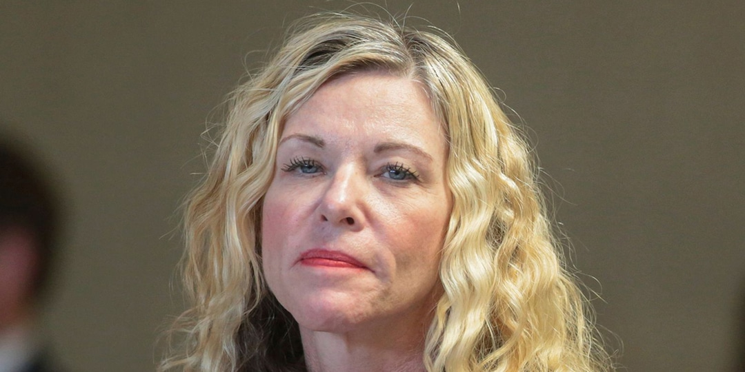 Lori Vallow Ordered to Enter Mental Health Facility as She Faces Charges of Murder of Her Children - E! Online.jpg
