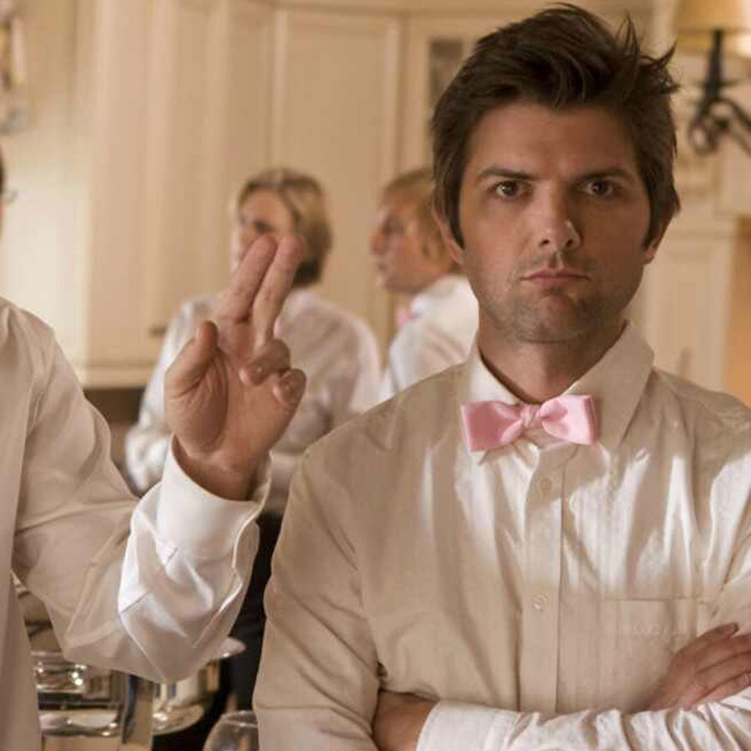 Party Down's Revival Is a Reason to Celebrate: See the Status of Other Remakes & Reboots