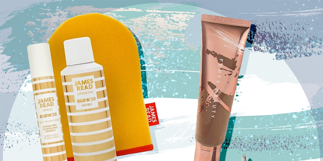 This Month's Best New Beauty Products: March 2021 Edition - E! Online.jpg