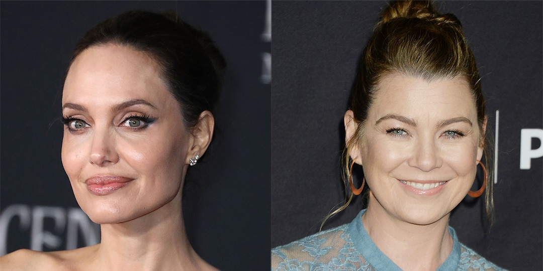 Angelina Jolie and Ellen Pompeo Are the Surprise Celeb BFFs We Never Knew We Needed - E! Online.jpg