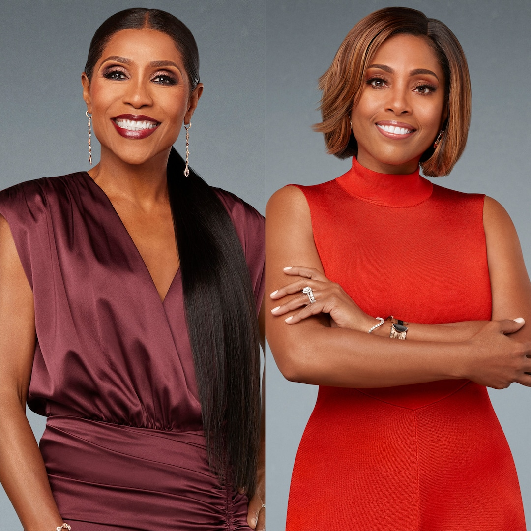 Married to Medicine Sneak Peek Reveals Where Dr. Jackie & Dr. Simone Stand