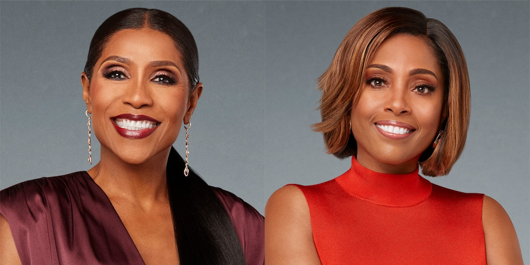 Married to Medicine Sneak Peek Reveals Where Dr. Jackie & Dr. Simone Stand - E! Online.jpg