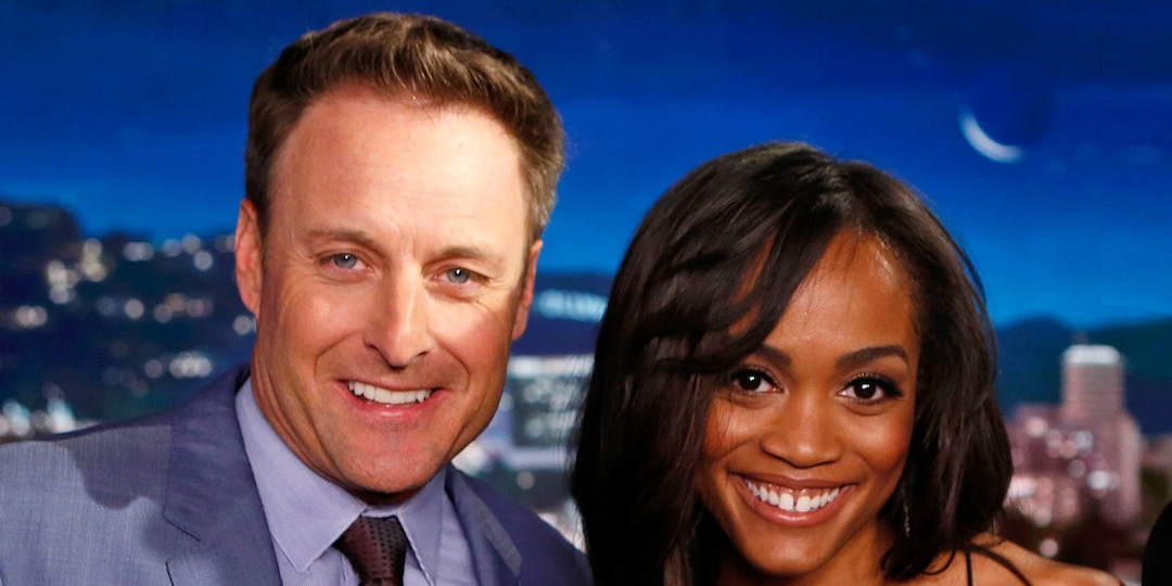 "Rachel Lindsay Shares Why She's Accepting Chris Harrison's Apology: ""We Need to Move Forward"" - E! Online.jpg"