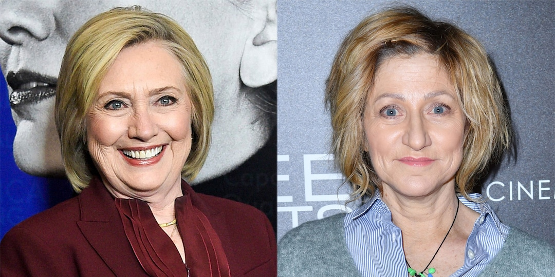 Impeachment: American Crime Story Finds Its Hillary Clinton in Edie Falco - E! Online.jpg