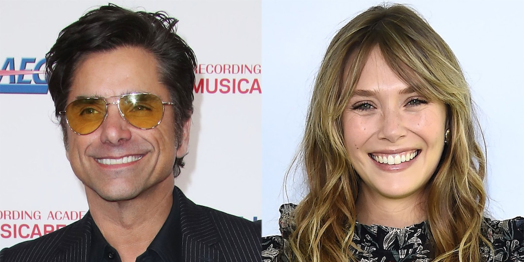 John Stamos Shares Unseen Full House Photo With Elizabeth Olsen Ahead of WandaVision Finale - E! Online.jpg