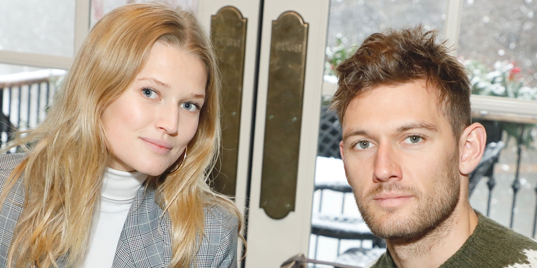 Toni Garrn Is Pregnant, Expecting First Baby With Magic Mike Alum Alex Pettyfer - E! Online.jpg