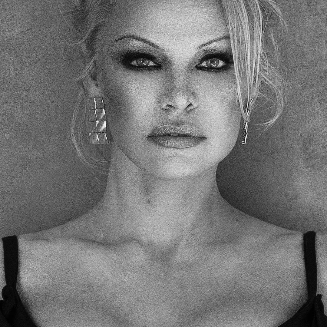 Go Inside Pamela Anderson's $15 Million Malibu Home