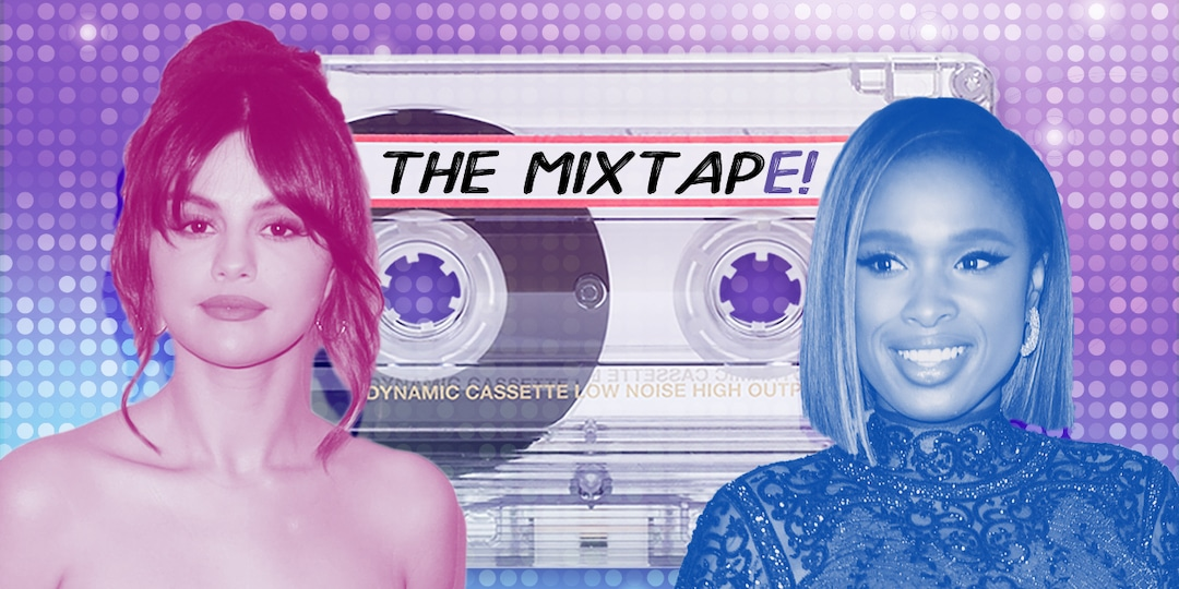 The MixtapE! Presents Selena Gomez, Jennifer Hudson and More New Music Musts - E! Online.jpg
